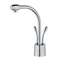 Buy Xsential 2 Way Filter Tap - DF-590 On-Line