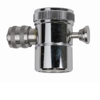 Buy Filterific Diverter Valve 14 On-Line