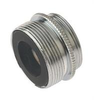 Filterific Diverter Valve Thread Adapter For Sale