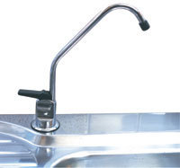 Buy Filterific Filter Tap - Long Reach On-Line