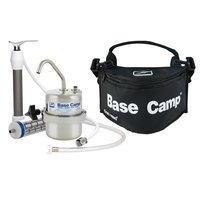 General Ecology First Need Base Camp Purifier For Sale
