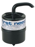 Buy General Ecology First Need Trav-L-Pure Replacement Cartridge On-Line