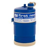Buy General Ecology First Need XLE Elite Replacement Cartridge On-Line