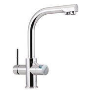 Buy Puretec 3 Way Sink Mixer - Tripla T3