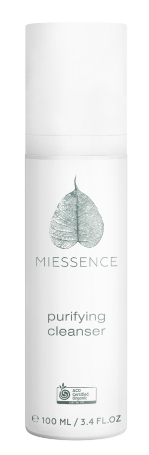 Miessence Purifying Cleanser