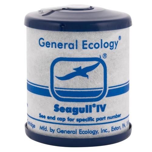 General Ecology Seagull IV X-1F Replacement Cartridge