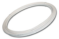 Buy Kemflo Tubing 38 TB High Pressure On-Line