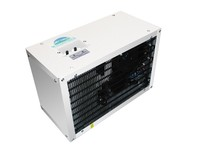 Buy Waterworks IC8 Under Sink Chiller On-Line