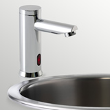 Automatic Taps