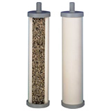 More Filter Cartridges